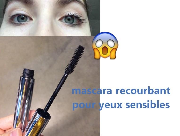 mascara 6